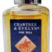 Crabtree & Evelyn for Men (Cologne) (Crabtree & Evelyn)
