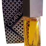 Charivari (Eau de Toilette) (Charles of the Ritz)