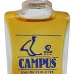 Campus (1987) (Molinard)