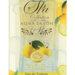 Aqua Savon Spa Collection - Yuzu / アクア シャボン スパコレクション ゆずスパの香り (Aqua Savon / アクア シャボン)