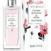 Cherry Blossom & Musk (Allvernum)