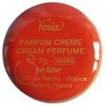 Venise (1986) / Venice (Parfum Crème) (Yves Rocher)