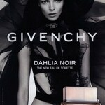 Dahlia Noir (Eau de Parfum) (Givenchy)