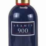 Aramis 900 (Eau de Cologne) (Aramis)