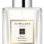 Wild Bluebell (Jo Malone)