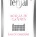 miss fenjal Acqua di Cannes (Fenjal)