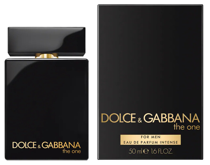 Parfumo one dolce the gabbana Dolce And