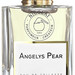 Angelys Pear (Parfums de Nicolaï)