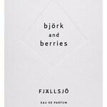 Fjällsjö (Björk & Berries)