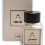 Edouard (Art of Scent Swiss Perfumes)