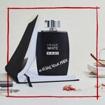 Lalique White in Black (Lalique)