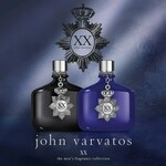John Varvatos XX Indigo (John Varvatos)