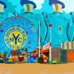 Coney Island (Bond No. 9)