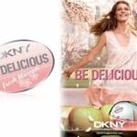 Be Delicious Fresh Blossom (Eau de Parfum) (DKNY / Donna Karan)