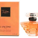 Trésor (1990) (Eau de Parfum) (Lancôme)