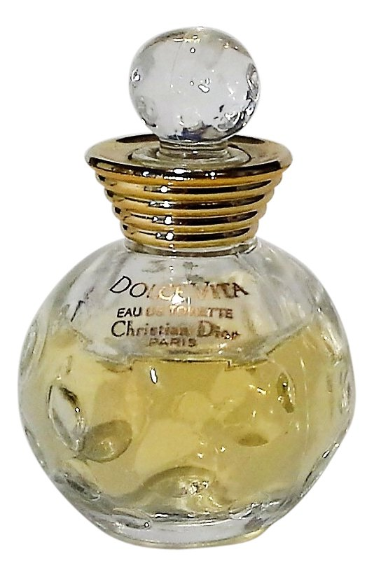 dior christian dior dolce vita eau de toilette. Black Bedroom Furniture Sets. Home Design Ideas