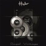Royal Vintage (M. Micallef)