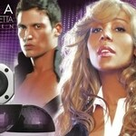 Ibiza for Men (Ibiza Parfums by Cathy Guetta)