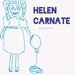 Attack of the Killer Smellies - Helen Carnate (Smell Bent)