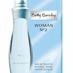 Woman Nº 2 (Betty Barclay)