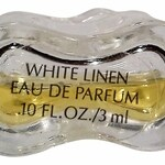 White Linen (Eau de Parfum) (Estēe Lauder)