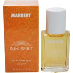 Sun Spirit (1994) (Marbert)