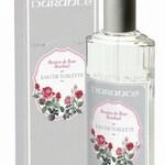 Bouton de Rose / Rosebud (Durance en Provence)