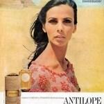 Antilope (Parfum) (Weil)