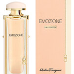 Emozione (Eau de Parfum) (Salvatore Ferragamo)