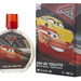 Cars (Eau de Toilette) (Air-Val International)