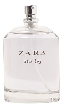 Kids Zara Zara BoyReviews Kids And BoyReviews Rating Rating Zara And 0ym8NnvwO
