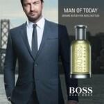 Boss Bottled Intense (Eau de Toilette) (Hugo Boss)