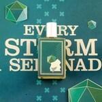 Every Storm A Serenade (Imaginary Authors)