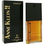 Anne Klein II (Eau de Parfum) (Anne Klein)