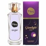 Glamlight Femme (Miro)