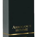 Arrogance pour Homme (Eau de Toilette) (Arrogance)