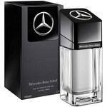Select (Mercedes-Benz)