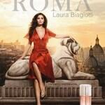 Mistero di Roma Donna (Laura Biagiotti)