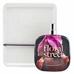 Iris Goddess (Floral Street)