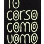 10 Corso Como Uomo (10 Corso Como)