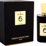 Six (Nejma)