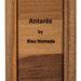 Antarès (Bleu Nomade)