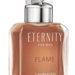 Eternity Flame for Men (Calvin Klein)