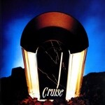 Cruise (After Shave Lotion) (Briseis)