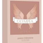 Olympēa Legend (Paco Rabanne)