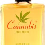 Cannabis (Dupetit)