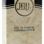 La Perla (1987) (Eau de Parfum) (La Perla)