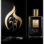 Love Don't Be Shy Rose and Oud Special Blend 2020 (Kilian)