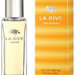 La Rive Woman (La Rive)