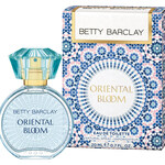 Oriental Bloom (Eau de Toilette) (Betty Barclay)